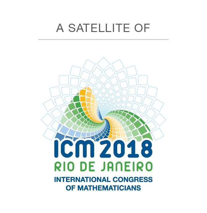ICM Satellite